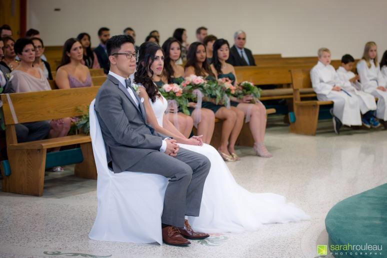 kingston wedding photographer - sarah rouleau photography - diane and matt-24