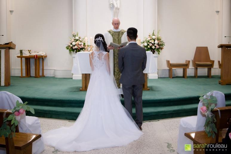 kingston wedding photographer - sarah rouleau photography - diane and matt-25