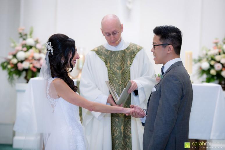 kingston wedding photographer - sarah rouleau photography - diane and matt-26