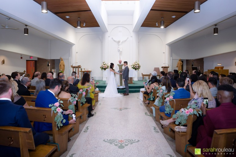 kingston wedding photographer - sarah rouleau photography - diane and matt-27