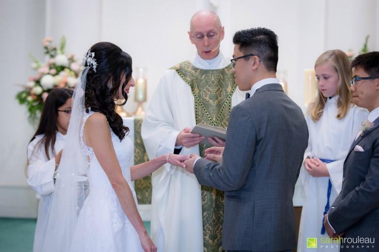 kingston wedding photographer - sarah rouleau photography - diane and matt-28