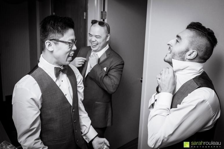 kingston wedding photographer - sarah rouleau photography - diane and matt-3