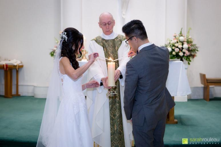 kingston wedding photographer - sarah rouleau photography - diane and matt-30