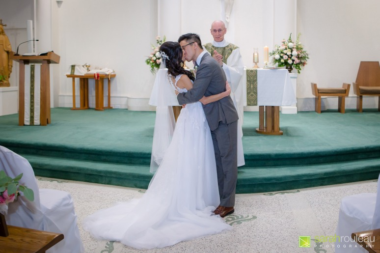 kingston wedding photographer - sarah rouleau photography - diane and matt-31