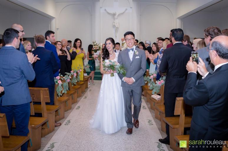 kingston wedding photographer - sarah rouleau photography - diane and matt-32