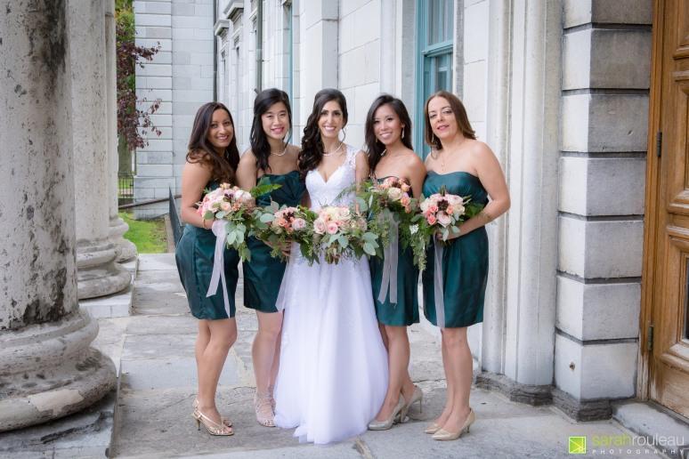 kingston wedding photographer - sarah rouleau photography - diane and matt-33