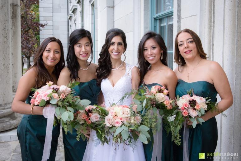 kingston wedding photographer - sarah rouleau photography - diane and matt-34