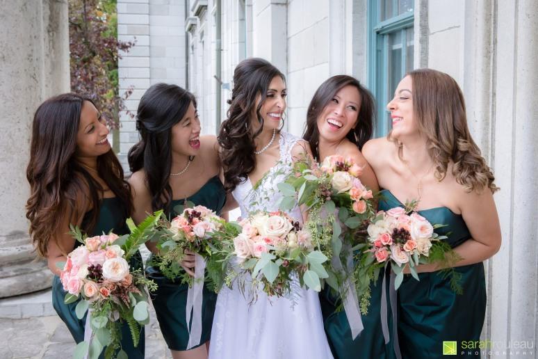 kingston wedding photographer - sarah rouleau photography - diane and matt-35