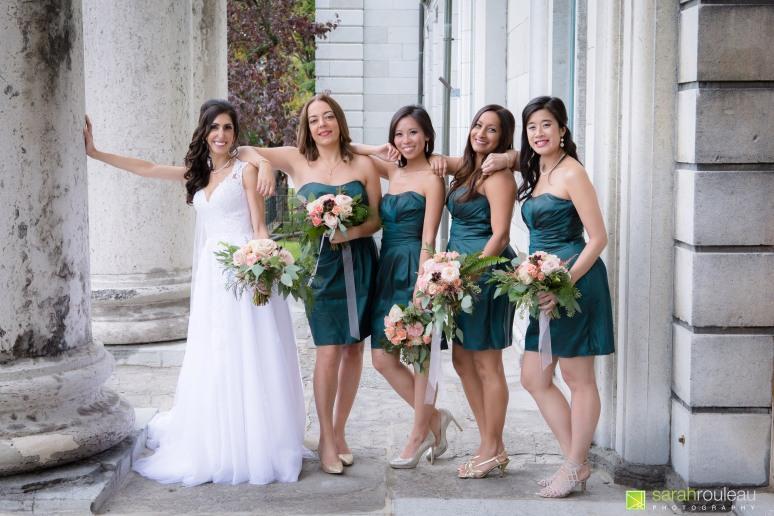 kingston wedding photographer - sarah rouleau photography - diane and matt-36