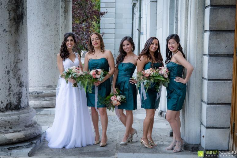 kingston wedding photographer - sarah rouleau photography - diane and matt-37