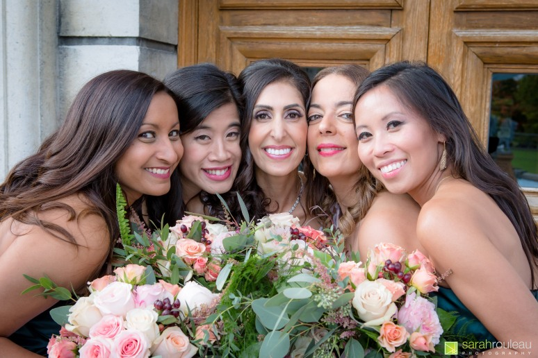 kingston wedding photographer - sarah rouleau photography - diane and matt-38
