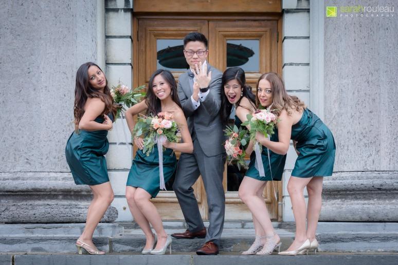 kingston wedding photographer - sarah rouleau photography - diane and matt-39