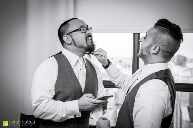 kingston wedding photographer - sarah rouleau photography - diane and matt-4