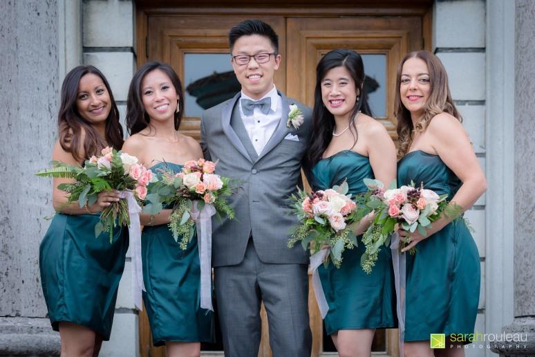 kingston wedding photographer - sarah rouleau photography - diane and matt-40