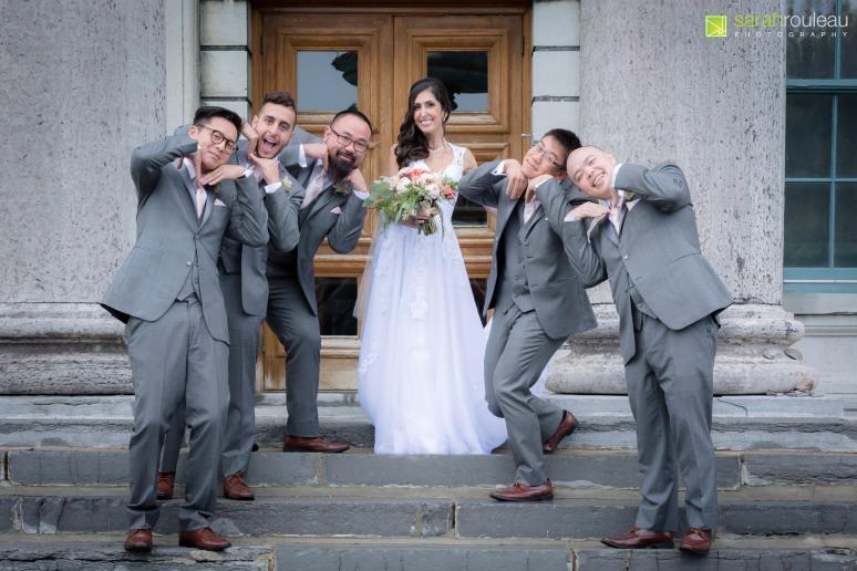 kingston wedding photographer - sarah rouleau photography - diane and matt-41