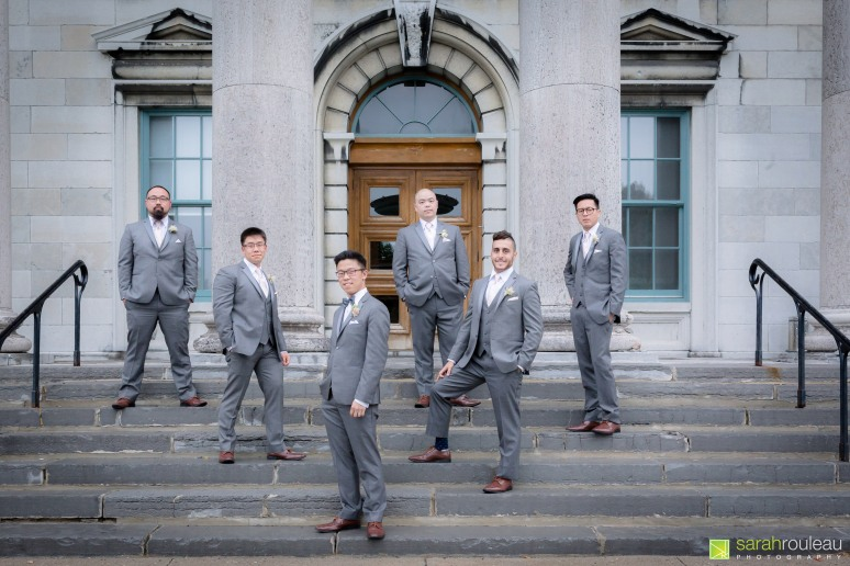 kingston wedding photographer - sarah rouleau photography - diane and matt-43