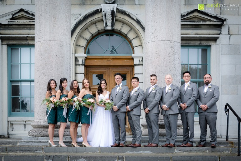 kingston wedding photographer - sarah rouleau photography - diane and matt-44