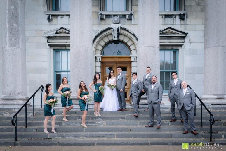 kingston wedding photographer - sarah rouleau photography - diane and matt-45