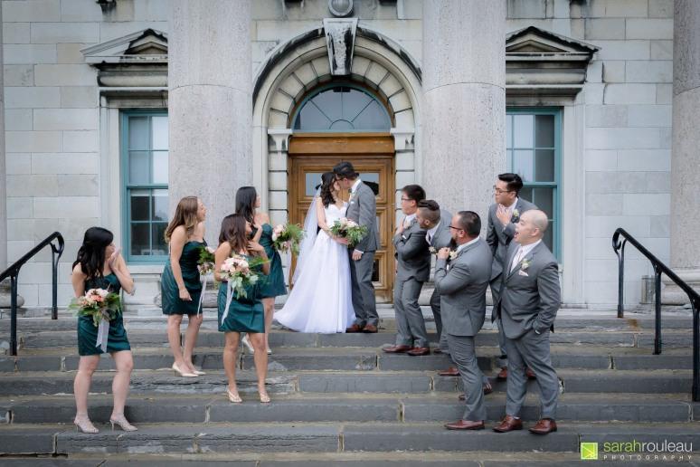 kingston wedding photographer - sarah rouleau photography - diane and matt-46