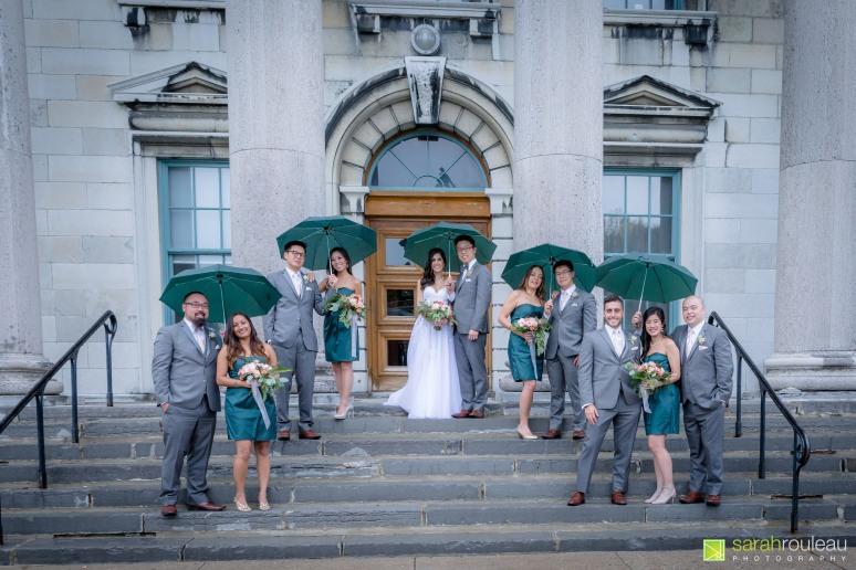 kingston wedding photographer - sarah rouleau photography - diane and matt-47