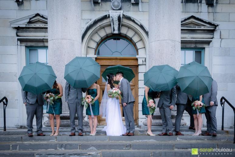 kingston wedding photographer - sarah rouleau photography - diane and matt-48