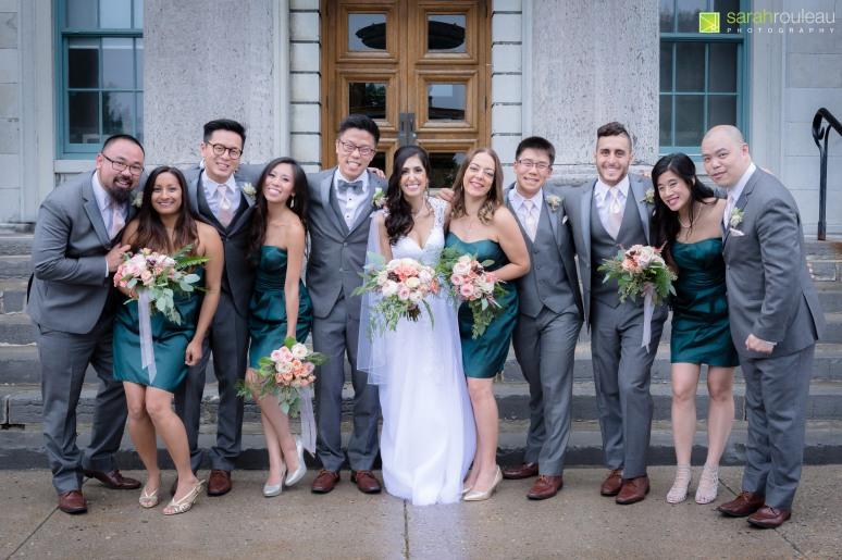 kingston wedding photographer - sarah rouleau photography - diane and matt-49