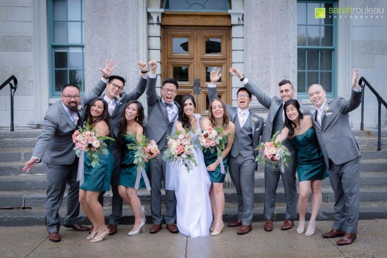 kingston wedding photographer - sarah rouleau photography - diane and matt-50