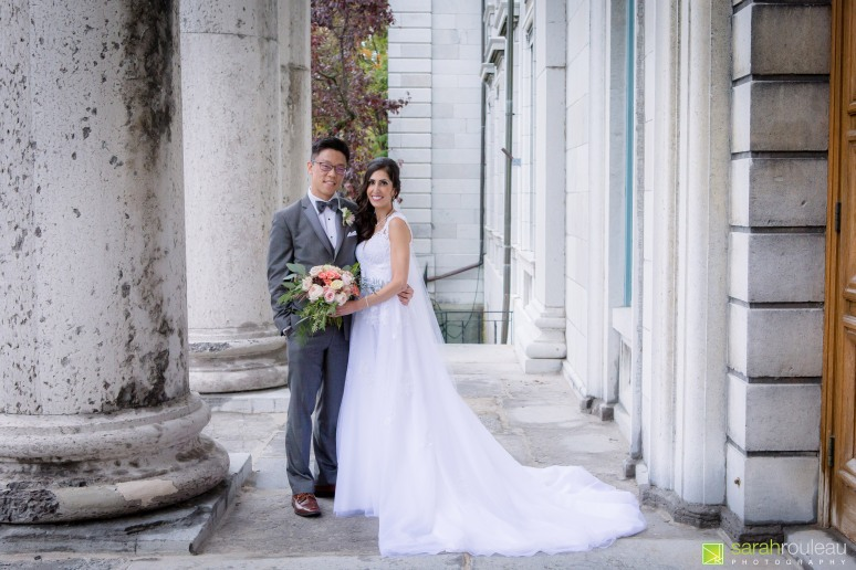 kingston wedding photographer - sarah rouleau photography - diane and matt-51
