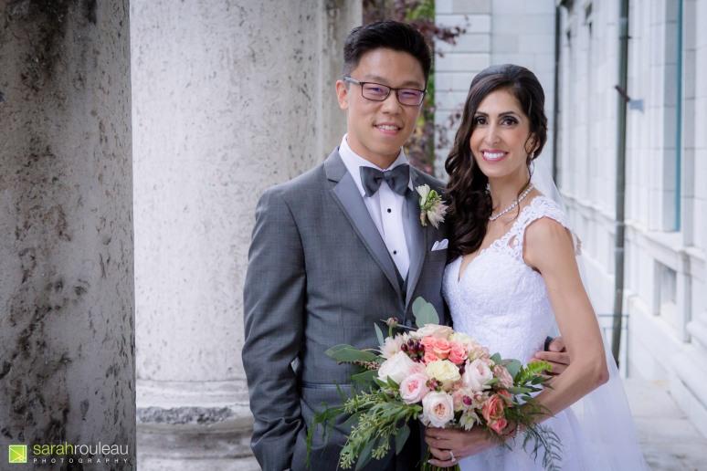 kingston wedding photographer - sarah rouleau photography - diane and matt-52