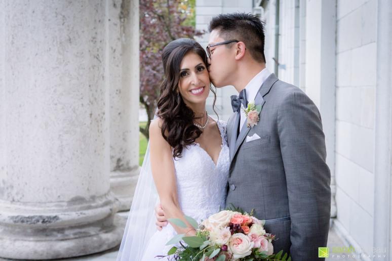 kingston wedding photographer - sarah rouleau photography - diane and matt-53