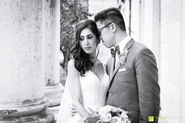 kingston wedding photographer - sarah rouleau photography - diane and matt-54