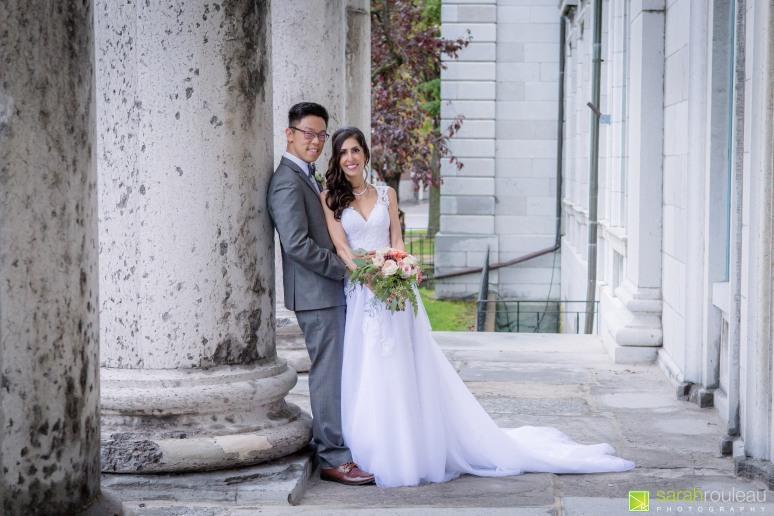 kingston wedding photographer - sarah rouleau photography - diane and matt-55