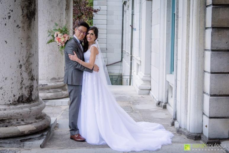 kingston wedding photographer - sarah rouleau photography - diane and matt-56