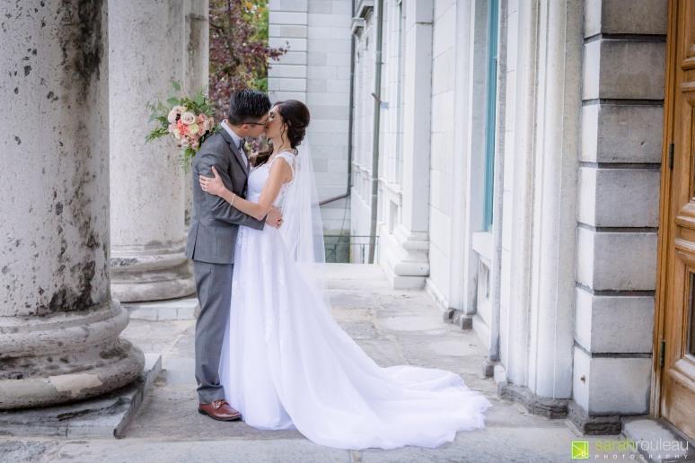 kingston wedding photographer - sarah rouleau photography - diane and matt-57