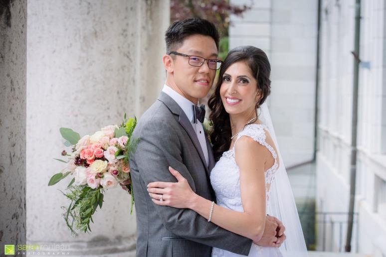kingston wedding photographer - sarah rouleau photography - diane and matt-58