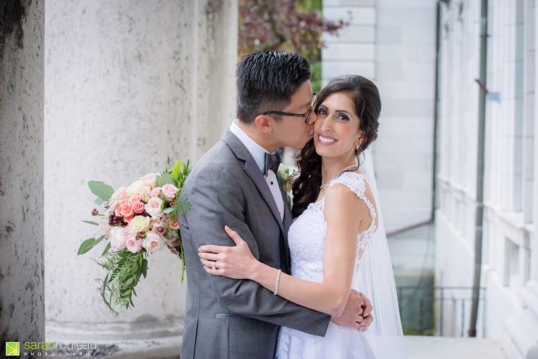 kingston wedding photographer - sarah rouleau photography - diane and matt-59