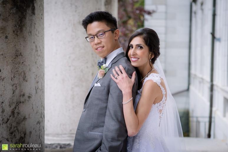 kingston wedding photographer - sarah rouleau photography - diane and matt-60