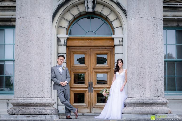 kingston wedding photographer - sarah rouleau photography - diane and matt-61