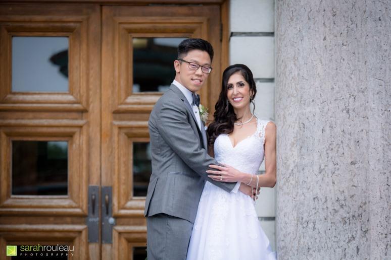 kingston wedding photographer - sarah rouleau photography - diane and matt-62