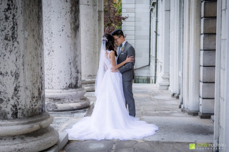 kingston wedding photographer - sarah rouleau photography - diane and matt-63