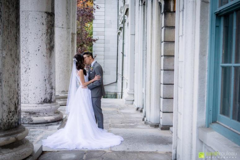kingston wedding photographer - sarah rouleau photography - diane and matt-64