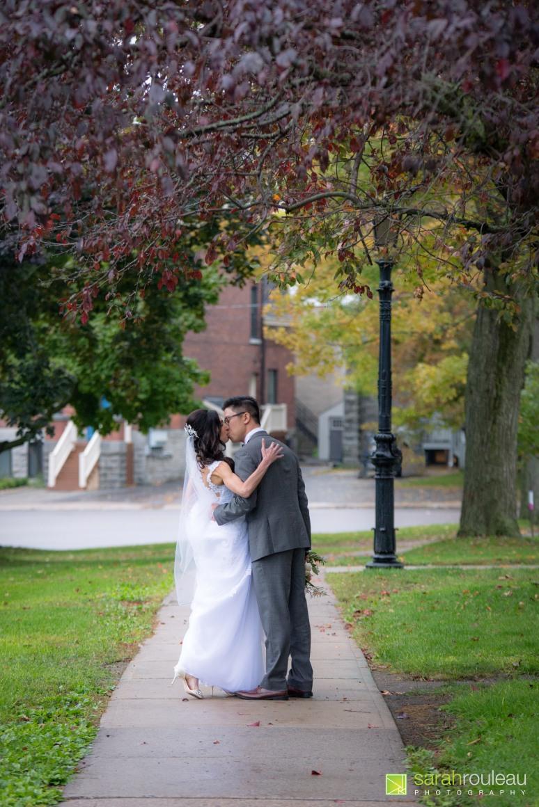 kingston wedding photographer - sarah rouleau photography - diane and matt-65