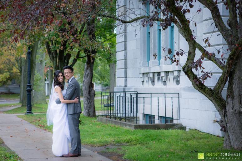 kingston wedding photographer - sarah rouleau photography - diane and matt-66