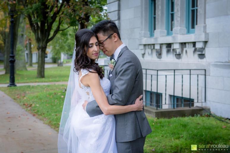 kingston wedding photographer - sarah rouleau photography - diane and matt-67