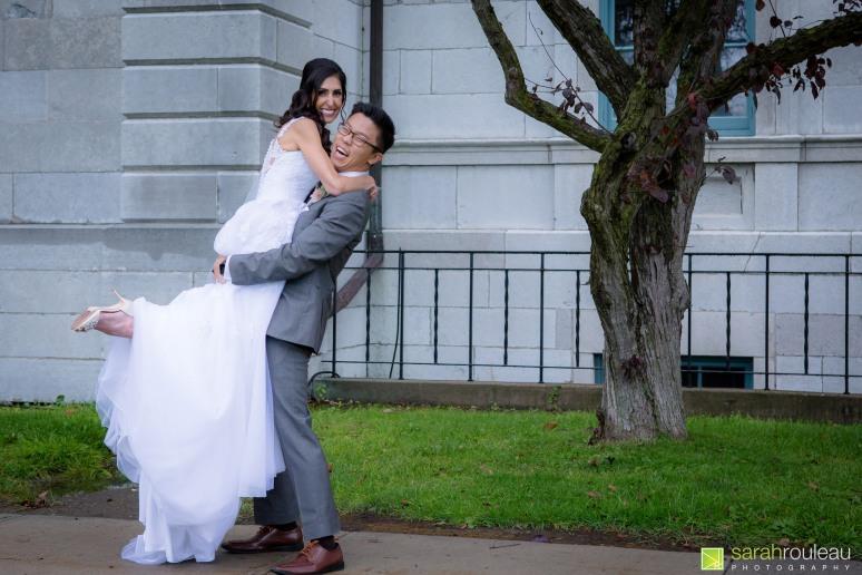 kingston wedding photographer - sarah rouleau photography - diane and matt-68