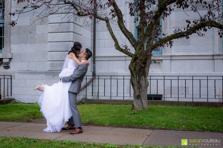 kingston wedding photographer - sarah rouleau photography - diane and matt-69