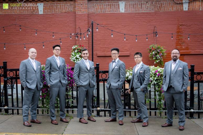 kingston wedding photographer - sarah rouleau photography - diane and matt-7