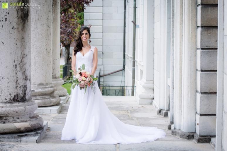 kingston wedding photographer - sarah rouleau photography - diane and matt-70