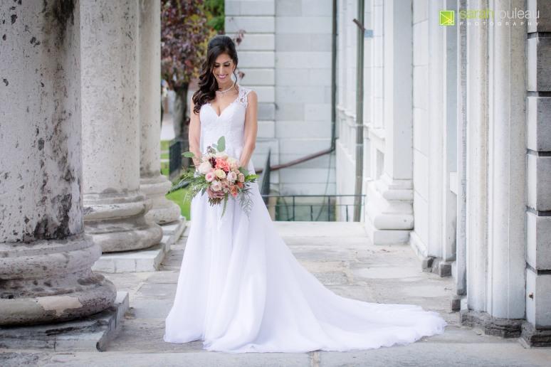 kingston wedding photographer - sarah rouleau photography - diane and matt-71