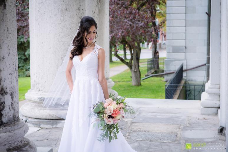 kingston wedding photographer - sarah rouleau photography - diane and matt-72